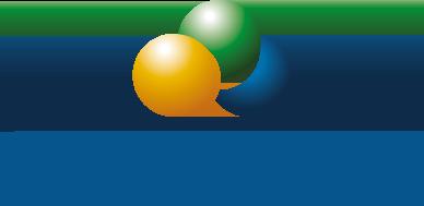 GaranteOeste-SC - Sociedade de Garantia de Crédito